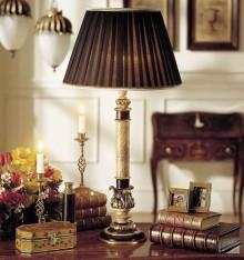 TN 3129 TABLE LAMP COL. INSPIRATION