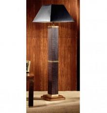 TN 4067/13 FLOOR LAMP COL. INSPIRATION