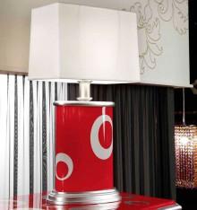 TN 4088/11 TABLE LAMP COL. INSPIRATION