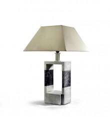 TN 4091/11 TABLE LAMP COL. INSPIRATION