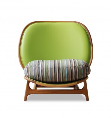 https://www.tecninovainteriors.com/2391-thickbox_default/1292-sillon-outdoor.jpg