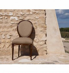 TC 1154 CHAISE COL. COUNTRYSIDE