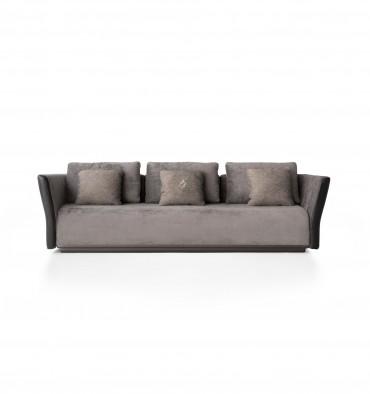 https://www.tecninovainteriors.com/3504-thickbox_default/1742-sofa.jpg